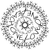 Highlight for Album: Logos & Designs